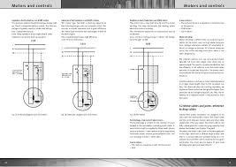 submerged pump Grundfos Submersible Pump Wiring Diagram Grundfos Submersible Pump Wiring Diagram #91 grundfos submersible pump installation manual