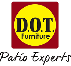 d o t furniture opening hours 157