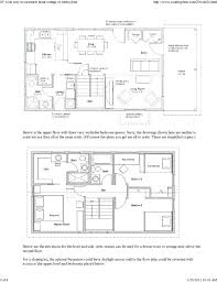 awesome how to draw my own house plans or making your own house plan incredible fresh