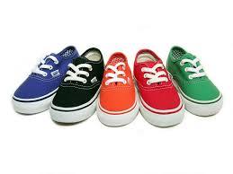vans shoes for boys. vans: children\u0027s shoes vans for boys