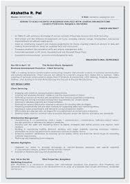 Business Analyst Resume Keywords Beauteous Junior Cert Business Keywords Archives Arkroseprimaryorg