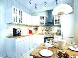 vintage kitchen lighting fixtures. Vintage Kitchen Lighting Light Fixtures Retro Style