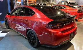 2018 dodge avenger price. plain price 2018dodgeavengerrear for 2018 dodge avenger price n