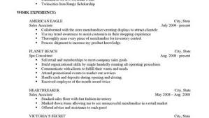 How To Make A Resume In Word Impressive Resume 48 48 Disastrous Mistakes To Avoid CBS News