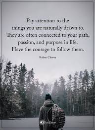 My Purpose In Life Quotes Adorable So True Cancer Inspiration Pinterest Purpose Pay Attention