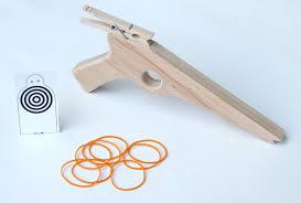 wooden toys Ginga Kobo Toys: 2-3 Year Old Birthday Celebration Set (H Type