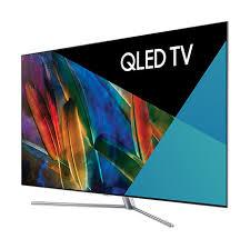 samsung tv 4k. samsung 55 inch 4k ultra hd smart qled tv - qa55q7fam samsung tv 4k h