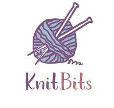 Knitting Needle Sizes Knitting Needle Conversion Chart