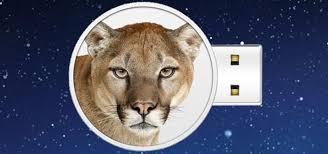 create a bootable install dvd or usb drive of os x 10 8 mounn lion