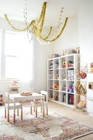 ideas for office. Office Playroom Ideas. Perfect Ideas Cozy For We Surprised Combo Home And