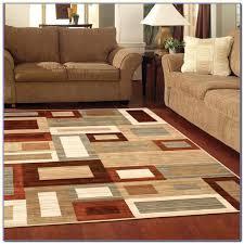 8x10 area rugs awesome area rugs rug grey and 8 inside area rugs ordinary area