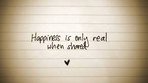 Quotes About Happiness And Love Beauteous Hudson Gallery Quotes On Happiness And Laughter