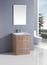 bathroom furniture designs. Made China Plywood Veneer Bathroom Cabinets Inspiration Furniture Designs