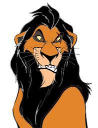 Taller de firmas y avatares de Rey Simba Hakuna Matata  Images?q=tbn:ANd9GcTVoK-OuSa6ZaaAdWozTQFqMJqkFEbljabXk0o1bNpCWtv0gT2-