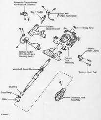 1995 toyota i have a 95 toyota camry le with an ignition problem For A 1995 Toyota Corolla Wiring Diagram full size image 1995 toyota corolla wiring diagram