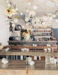 omer arbel office. Omer Arbel: 54.2 Tacofino Commissary Arbel Office N