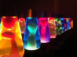Cheap Lava Lamps Best Coalesce Lava Lamp Christianity Alan RudnickAlan Rudnick