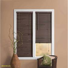 best sliding glass doors with blinds beautiful lovely blinds for sliding glass door of 19 luxury