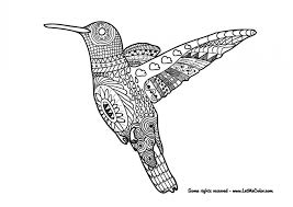 Small Picture Difficult Animal Coloring Pages Coloring Coloring Pages