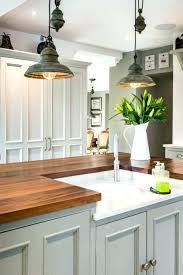 sightly best kitchen lighting hanging kitchen lights pendulum lighting in kitchen best kitchen pendant lighting ideas