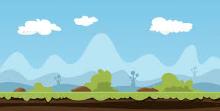 png game background. Exellent Background 1png  And Png Game Background C