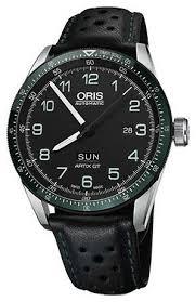 Купить Наручные <b>часы ORIS 735</b>-<b>7706</b>-<b>44</b>-<b>94LS</b> по выгодной ...