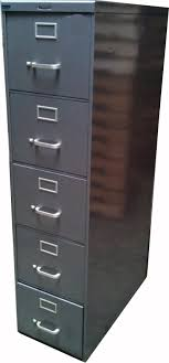file cabinet png. Metal Filing Cabinet File Png