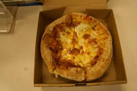 furniture roundtable pizza round table napa from round table pizza sf source ampizzalebanon com