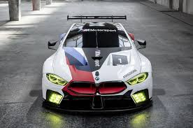 2018 bmw m8. fine bmw bmw m8 gte 2018 racer revealed ahead of wec campaign throughout bmw m8