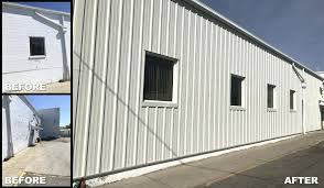 metal siding installation metal siding installation corrugated metal wall panel installation