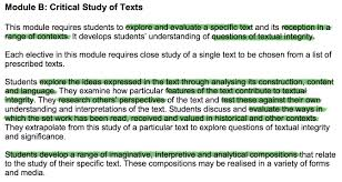 media analysis essay questions texan decide ml media analysis essay questions