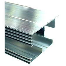 sliding glass tracks cabinet sliding glass cabinet door hardware sliding door track aluminum sliding glass cabinet door hardware sliding door sliding glass