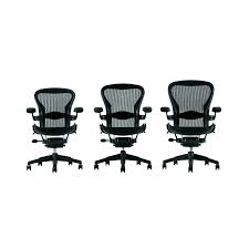 Office chairs john lewis Brown Leather Office Chairs John Lewis Office Chair John Office Chairs John Buy Miller Classic Office Chair John Office Chairs John Lewis Chernomorie Office Chairs John Lewis Soren Office Chair John Lewis Chernomorie