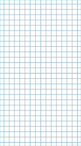Grid Aesthetic Phone Wallpapers - Top ...