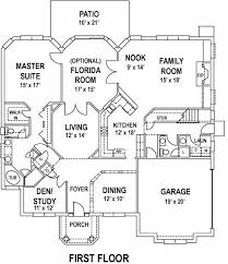 3 bedroom beach house plans. #alp-099a large master suite on first floor house plan 3 bedroom beach plans a