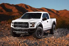 2018 ford raptor price. contemporary 2018 2017 ford raptor crew price specs retail intended 2018 i