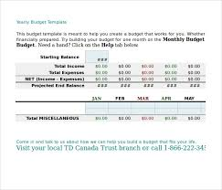 Sample Savings Account Calculator 9 Documents In Pdf Excel