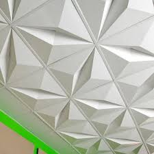 ceiling tile ideas for basement. Interesting Ideas 3D Drop Ceiling Tiles  Cool Basement Ideas Basement Design  Ceiling For Tile I