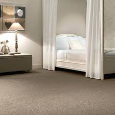 Floor Tiles For Bedroom Hall Floor Tiles Large Size Of Tiles Design For  Hall Floor Tiles . Floor Tiles For Bedroom ...