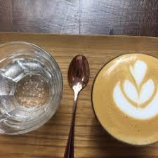 Clinton, iowa konumundaki en iyi kafeler. 392 Caffe Davenport Visit Quad Cities