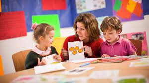 4 sai lầm nghiêm trọng của phụ huynh khi cho trẻ em học tiếng Anh