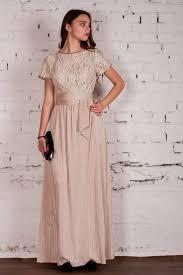 441 Best Maxi Dresses Images On Pinterest Green Button Bow Belt