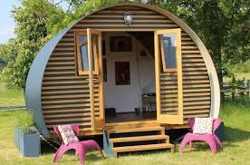 subterranean space garden backyard huts cabins sheds. Home | Cabin Habit - Shed Of The Year Best Summerhouse Pangbourne Abigail Walker Subterranean Space Garden Backyard Huts Cabins Sheds