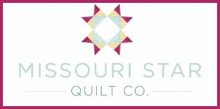 Jelly Roll Quilts on YouTube • The Crafty Mummy & YouTube Missouri Star Quilt Co Adamdwight.com