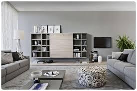 Tv Designs Living Room Cosy Modern Living Room House Photo