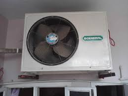 carrier window ac wiring diagram images air conditioner circuit 4259162683 15 ton general split air conditioner ac electronicsjpg