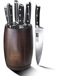 Couteaux De Chef Amazonfr