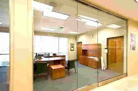 wall dividers for office. Modern Office Dividers Clear View Glass Partition Partitions And Room . Wall For