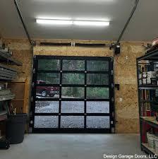 cost to install a garage door opener garage new garage door cost installed garage door opener