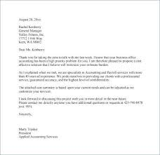 Sample Proposal Letter For Consultancy Services Sample Consulting Proposal Letter Johnnybelectric Co